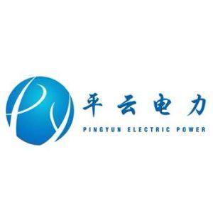 天津平云电力科技有限公司