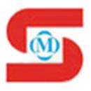 上海市工程设备监理有限公司