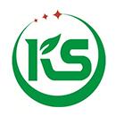 福建省凯圣生物质发电有限公司