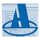 山西省工业设备安装集团有限公司