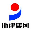 浙江省工业设备安装集团有限公司