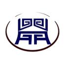 河南乾兴电力工程设计有限公司