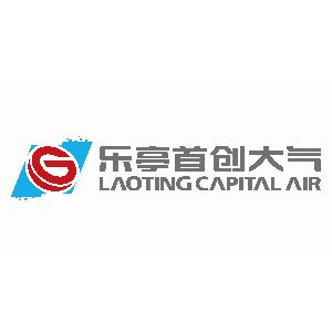 乐亭首创大气环境科技有限公司