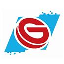 https://static.bjx.com.cn/EnterpriseNew/CompanyLogo/58521/2020071415465054_543147.png