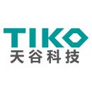 南京天谷电气科技有限公司