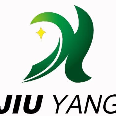 黑龙江农垦玖阳生物质能源开发有限公司