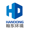 https://static.bjx.com.cn/EnterpriseNew/CompanyLogo/58543/2020071516004027_351563.png