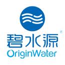北京碧水源膜科技有限公司