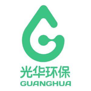 https://static.bjx.com.cn/EnterpriseNew/CompanyLogo/58549/2019121309551883_58500.jpeg