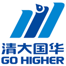 https://static.bjx.com.cn/EnterpriseNew/CompanyLogo/58591/2020071519004176_679153.png