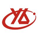 北京元六鸿远电子科技股份有限公司