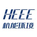 https://static.bjx.com.cn/EnterpriseNew/CompanyLogo/58603/2020071410253565_529783.png