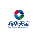 浙江物华天宝能源环保有限公司