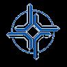 中交第一航务工程局有限公司