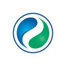河北奇正环境科技有限公司