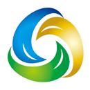 广东中联兴环保科技有限公司