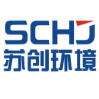 苏州市苏创环境科技发展有限公司