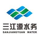 武汉三江源水务工程有限公司
