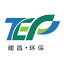 天津建昌环保股份有限公司