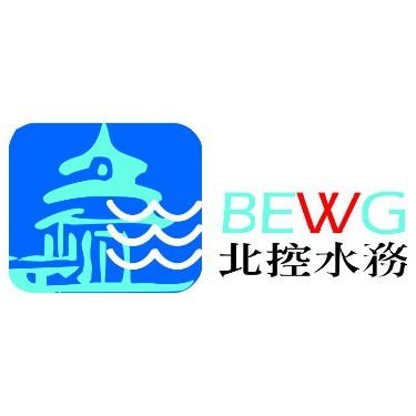 广州中业污水处理有限公司