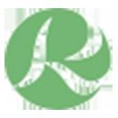 武汉瑞景环境修复工程有限公司