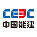 https://static.bjx.com.cn/EnterpriseNew/CompanyLogo/58863/2020071609191505_309011.png