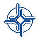 中交二航局第三工程有限公司