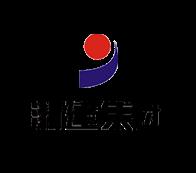 浙江省建设投资集团股份有限公司