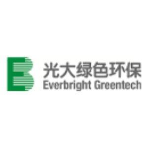 光大绿色环保固废处置(怀远)有限公司