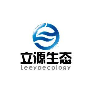 上海立源生态工程有限公司
