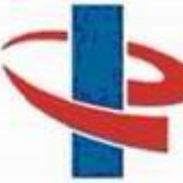 湖南湘能智能电器股份有限公司