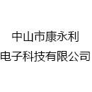 https://static.bjx.com.cn/EnterpriseNew/CompanyLogo/59233/2019010211445183_825592.jpg