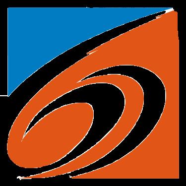 平煤隆基新能源科技亚博体育app下载安卓版
