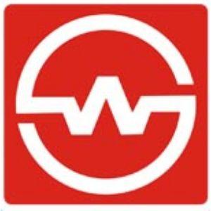 广西梧州新华电池股份有限公司
