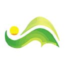 https://static.bjx.com.cn/EnterpriseNew/CompanyLogo/59352/2020071822444586_209392.png