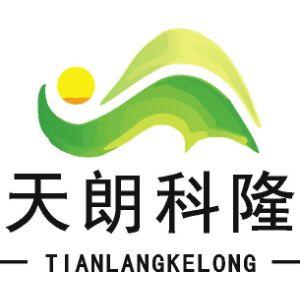 北京天朗科隆生态科技有限公司