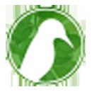 北京益普希环境咨询顾问有限公司