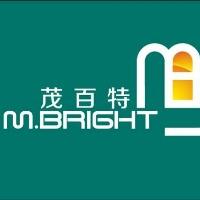 北京茂百特电气技术有限公司