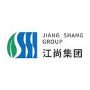 河北江尚环境治理集团有限公司