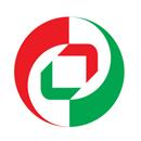 山东迪尔节能科技有限公司