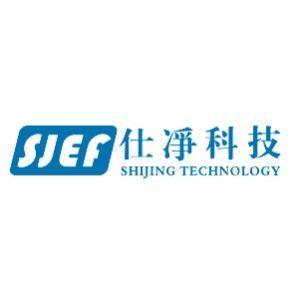 苏州仕净科技股份有限公司
