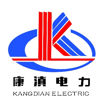 https://static.bjx.com.cn/EnterpriseNew/CompanyLogo/59566/2018111609162252_30257.jpeg