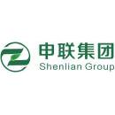 湖南申联环保科技有限公司