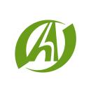 广州汇通电力科技有限公司潍坊分公司