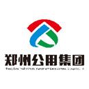 郑州东兴环保能源有限公司