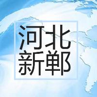河北新郸新能源科技有限公司