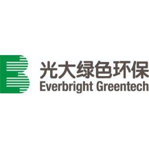 光大城乡再生能源(夏邑)有限公司