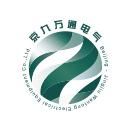 中开印象(北京)电力有限公司