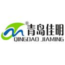 青岛佳明测控科技股份有限公司