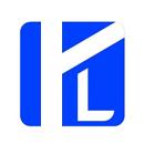 泉州市科蓝环保科技有限公司